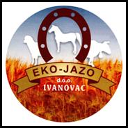 Eko-Jazo-logo