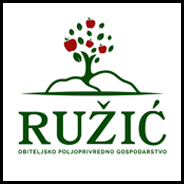 OPG-Ruzic-logo