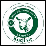 OPG-Zampera-logo