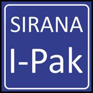 Sirana-I-Pak-logo