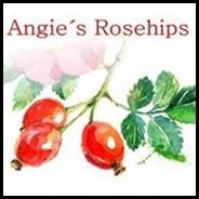 Angies-rosehips-logo