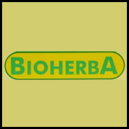 Bioherba-logo