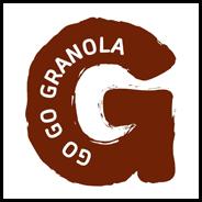 Go-Go-Granola-logo1