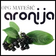 OPG-Matesic-logo