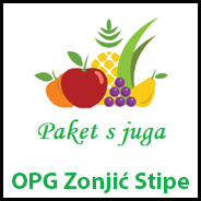 OPG-Zonjic-logo