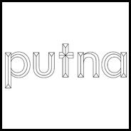 Putna-logo