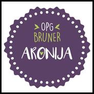 OPG-Bruner-logo