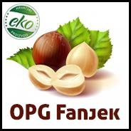 OPG-Fanjek-logo