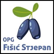 OPG-Fisic-logo1