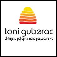 OPG-Guberac-logo