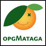 OPG-Mataga-logo