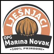 OPG-Novak-logo