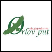 Orlov-put-logo