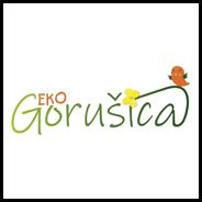 Eko-gorusica-logo