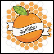 OPG-Narandja-logo