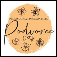 OPG-Podvorec-logo