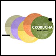 Crobucha-logo