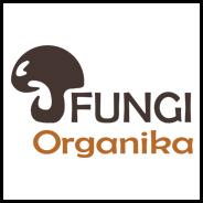 Fungi-organika-logo