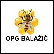 OPG-Balazic-logo