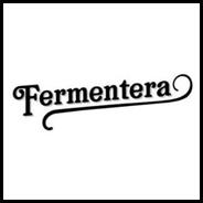 Fermentera-logo