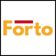 Forto-logo