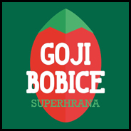 Goji-bobice-logo