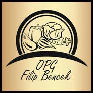 OPG-Bencek-logo