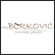 OPG-Borkovic-logo