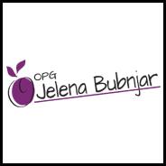 OPG-Bubnjar-logo