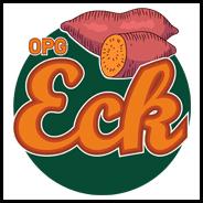 OPG-Eck-logo