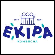 Ekipa-logo