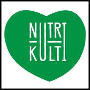 Nutri-kulti-logo