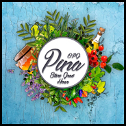OPG-Pina-logo