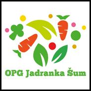 OPG-Sum-logo