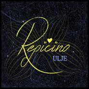 Repicino-ulje-logo