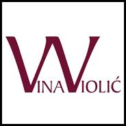 Violic-logo