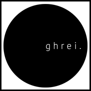 Ghrei-logo