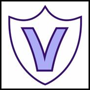 Lavander-logo