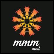 MMM-med-logo