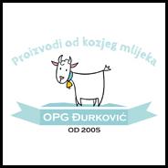 OPG-Djurkovic-logo