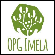 OPG-Imela-logo