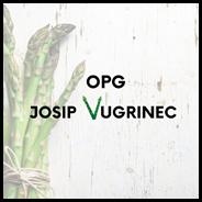 OPG-Josip-Vugrinec-logo