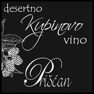 OPG-Priscan-logo