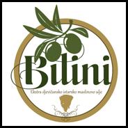Bilini-logo