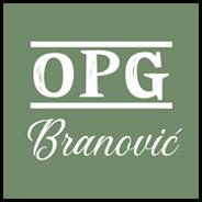 OPG-Branovic-logo