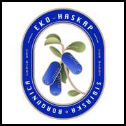 OPG-Hlevnjak-logo