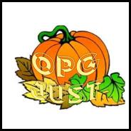 OPG-Just-logo