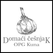 OPG-Kuna-logo