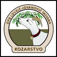 OPG-Lovric-logo