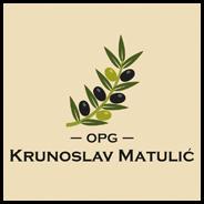 OPG-Matulic-logo